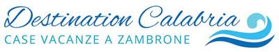 Destination Calabria - Appartamenti a Zambrone